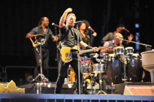 bruce-springsteen-concerto.jpg.pagespeed.ic.oGTY6Xq0Xx_copy