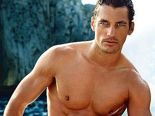 dolce gabbana david gandy--400x300