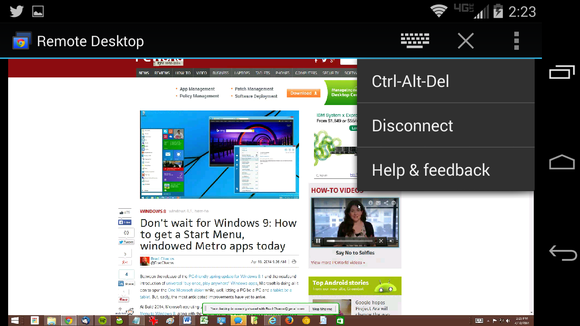 chrome-remote-desktop-android-app-in-use-100262135-large