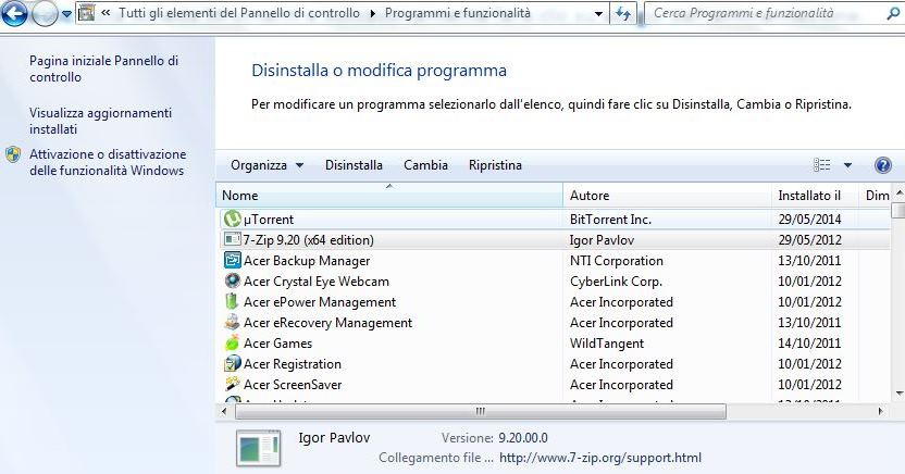 win7-add-or-remove-programs