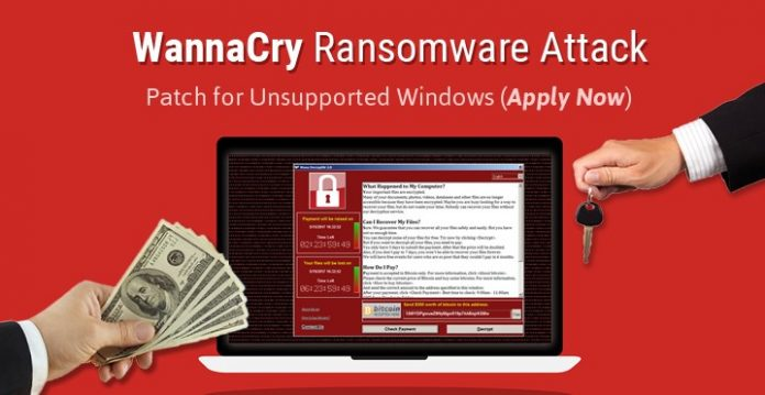 Virus-Ransomware-Wanna-Cry-696x359