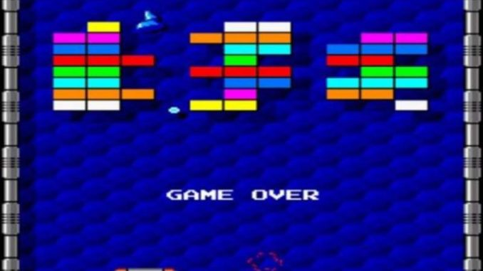 commodore-64-arkanoid 800x493-678x381