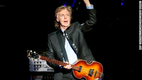 191008145300-paul-mccartney-concert-trnd-large-169