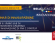 PRESENTATO IL NOLA BUSINESS PARK INNOVATION HUB: IL NUOVO LIVING LAB PERMANENTE ALL'INTERNO DEL CIS-INTERPORTO DI NOLA PER L'INNOVAZIONE DI PMI E START UP